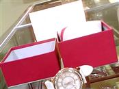 JUICY COUTURE Lady's Wristwatch LADIES WATCH